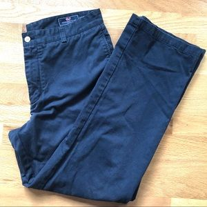 Vineyard Vines Men's Club Pants 32x30